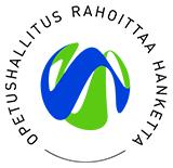 OPH logo