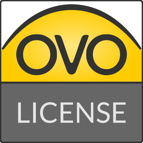 OVO School License